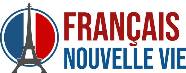 Français Nouvelle Vie