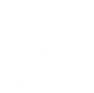 We-make-your-purchase-easier