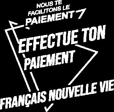 NOUS-TE-FACILITONS-LE-PAIEMENT
