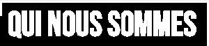 QUI-NOUS-SOMMES